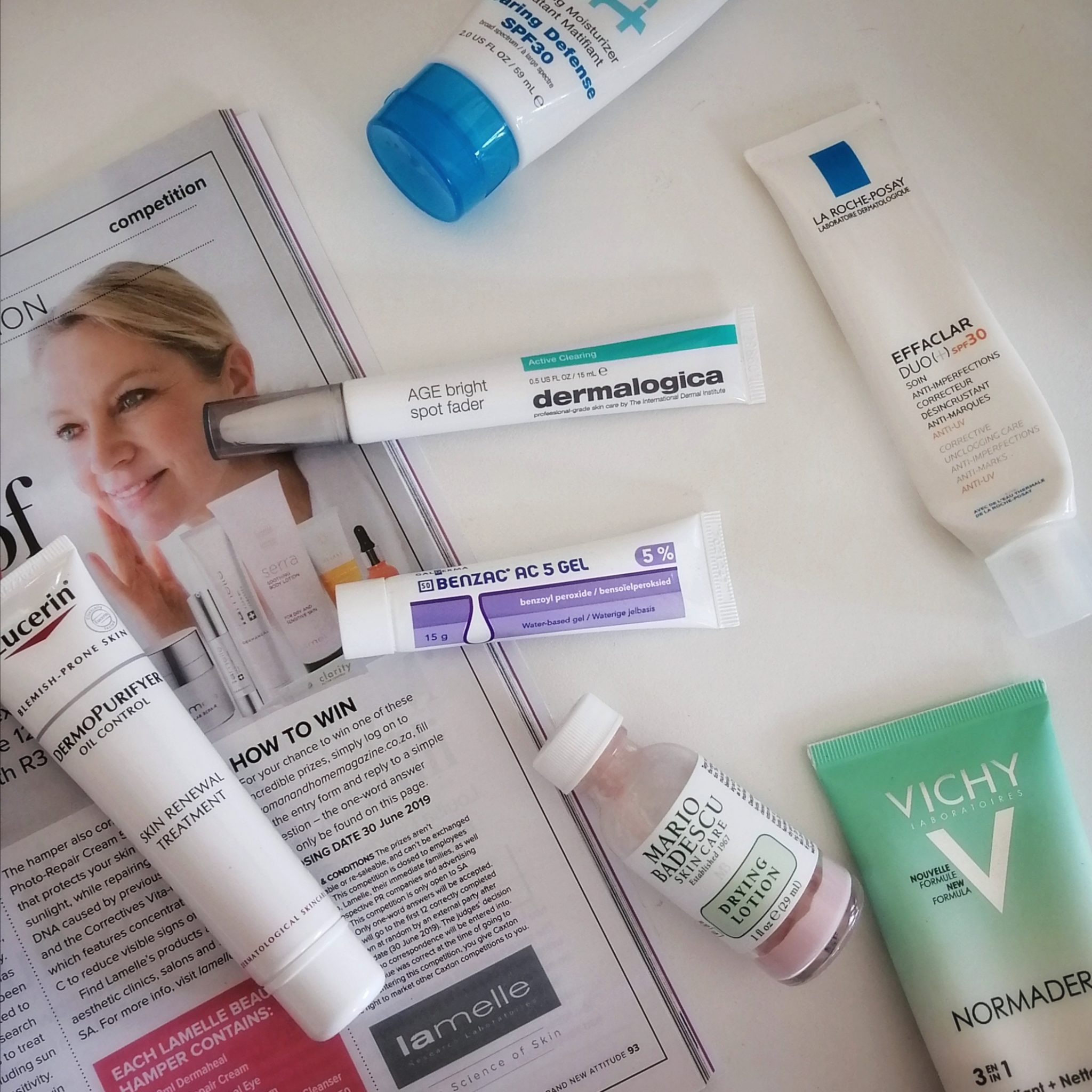 can i use doxycycline hyclate for acne