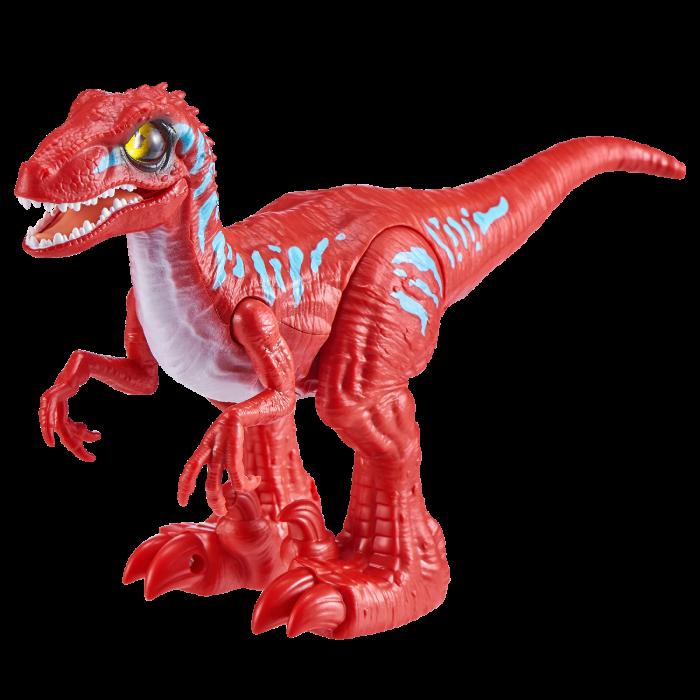 Zuru Robo Alive Raptor